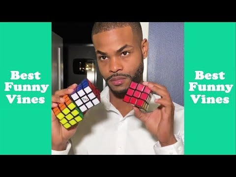 Best Funny King Bach Compilation 2018 (W/Titles) New King Bach Compilation - Best Funny Vines
