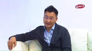 Түүхэн хэлхээ -  Монголын улс төрийн бутралын үе