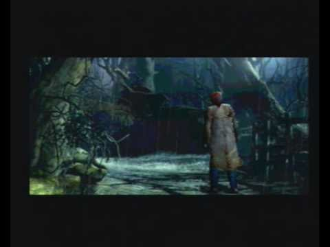 alone in the dark the new nightmare playstation cheats