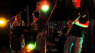 Video Papaya Days - Džunka