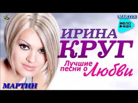 Со счастья на украинском