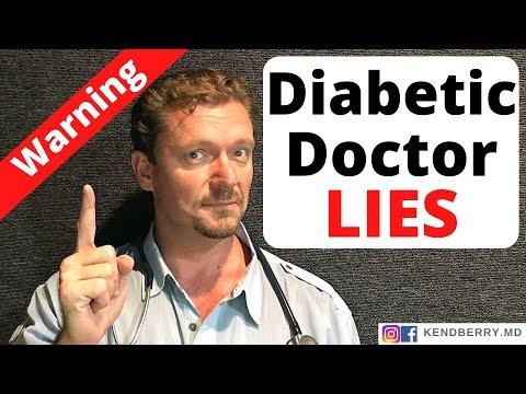Der Wert des chinesischen Gips von Diabetes