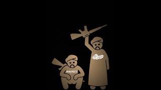 Isis Remix (AhBeaTz x Prophecy)