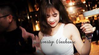 Nonstop Vinahause [ Huynh Đệ À , Nhớ Anh Rồi Remix & Em Lại Nhớ Anh Rồi Remix ] ACE REMIX