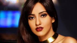 Neha Sharma Biography | Bollywood actress Neha Sharma, Filmography-Movies - Download this Video in MP3, M4A, WEBM, MP4, 3GP