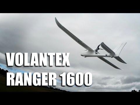 volantex-ranger-1600