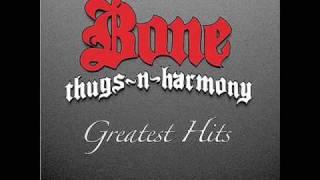 Bone Thugs 'N' Harmony - Ghetto Cowboy