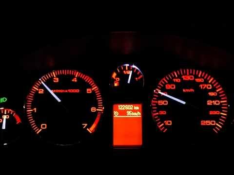 Ob das Azeton die Oktanzahl des Benzins erhöhen wird