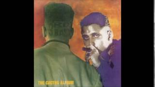 """Stymie's Theme""  -3rd Bass"