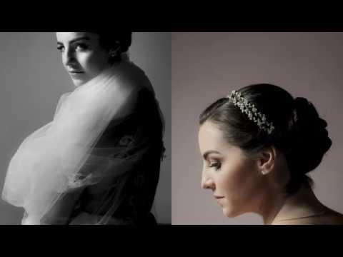 Wedding Moment Patricia y Armando (video completo)