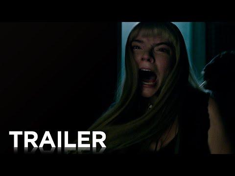 Os Novos Mutantes   Trailer Oficial
