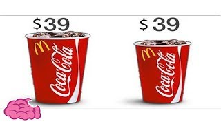 5個消費者總是上當的行銷手法