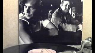 John Cougar Mellencamp - Check It Out [original Lp version]