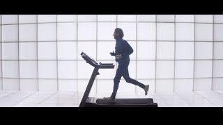 Zedd & Katy Perry   365 Trailer