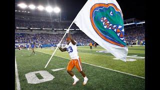 Florida Gators 2020 Football Season Preview!