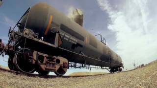 Mythbusters 14x02 Tanker Crush Part 09.mp4