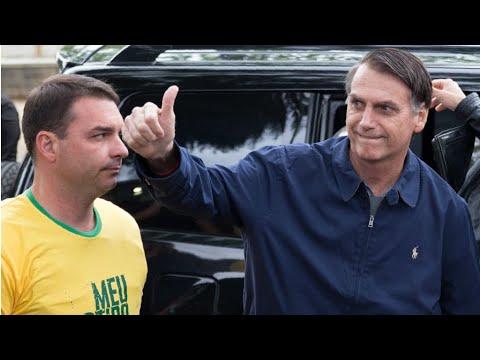 العرب اليوم - هل يستطيع فرناندو حداد قلب تخلفه في الانتخابات البرازيلية؟