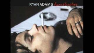 Ryan Adams - Come Pick Me Up