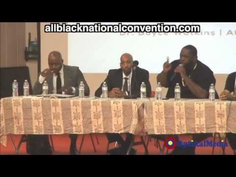 Download #ABNC- Killer Mike Asks Black People If They Are Ready For The Revolution HD Mp4 3GP Video and MP3