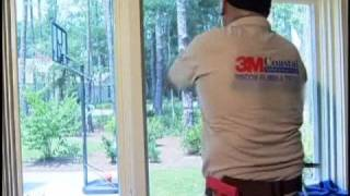 3M Residential Window Film
