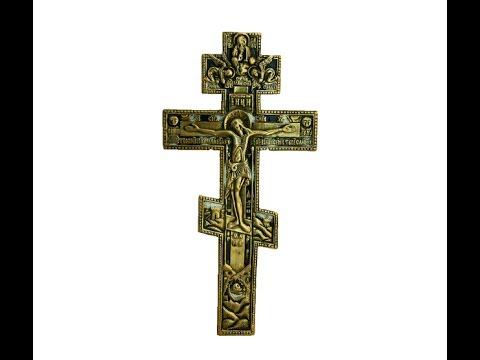 Лучшие православные церкви в россии