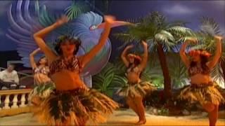 Bata Illic - Ich hab noch Sand in den Schuhen aus Hawaii 2005