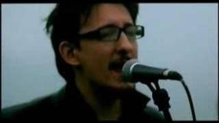 """Paolo Agosta - """"L'immensità"""""""
