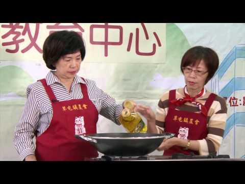 高麗菜封教學影片-農糧署篇