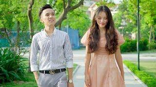 Tiểu Thư Xinh Đẹp Và Chuyện Tình Bất Ngờ Với Anh Chàng Mai Mối | Phim Ngắn Hài Hước Gãy TV
