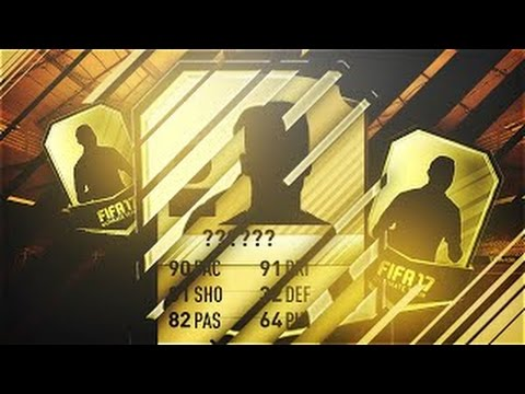 GROS PACK OPENING ! PACK A 125 + RÉCOMPENSES FUTCHAMPION