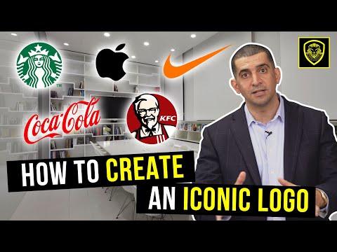 mp4 Entrepreneur Logo, download Entrepreneur Logo video klip Entrepreneur Logo