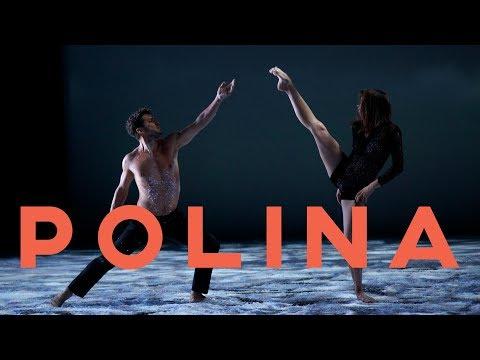 Polina (Trailer)