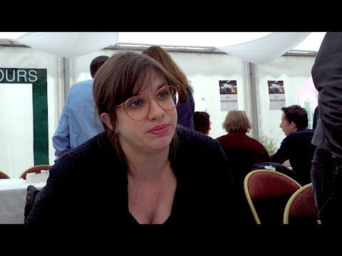 Pauline Beugnies - Génération Tahrir