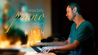 Music for Studying - piano music, relaxing music, smooth music [#1934]