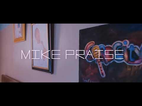 IGWE BY MIKE PRAISE