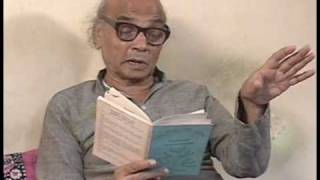 Vinda Karandikar, Marathi writer