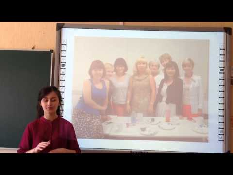 LEARNING FOREIGN LANGUAGES (Аннотация: Практическая польза от просмотра этого фильма гарантирована)