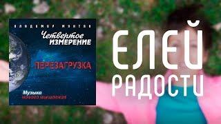 Музыка нового мышления - Елей радости / Владимир Мунтян