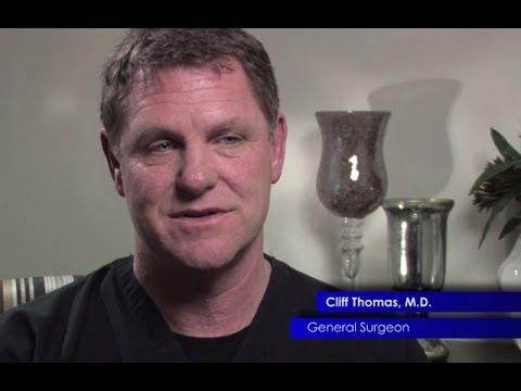 Hipertenzija u kralježničnoj kila