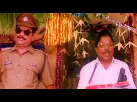 ജഗതിചേട്ടൻ ശ്രീനിവാസൻ കോമ്പിനേഷൻ ഒരടിപൊളി കോമഡി സീൻ | Jagathy | Sreenivsan | Malayalam Comedy Scenes