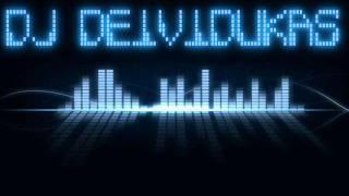 Anya - Desire (Dj Deividukas remix).wmv