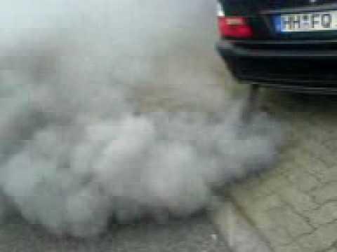 Der Motor bis zu opel der Kadett das 1.6 Benzin