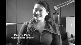 San Lunes - WBZY - El Patron 105.3 FM Atlanta
