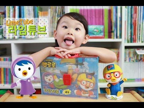 f960dc271 ملابس الاطفال بأسعار معقولة على الانترنت | فاخر الملابس كيت ماك وبيسكوتي  للأطفال ورضع