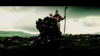 Hillsong - I Surrender (The Unofficial Video Version)