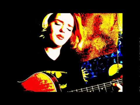 Hide And Seek (Original - Acoustic version) - Kristin Kelly