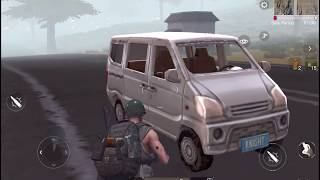 SURVIVOR ROYALE (NetEase) Android / iOS Gameplay | Best PUBG for Mobile Game