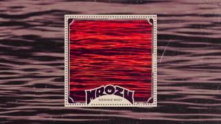 Mrozu - Szerokie Wody