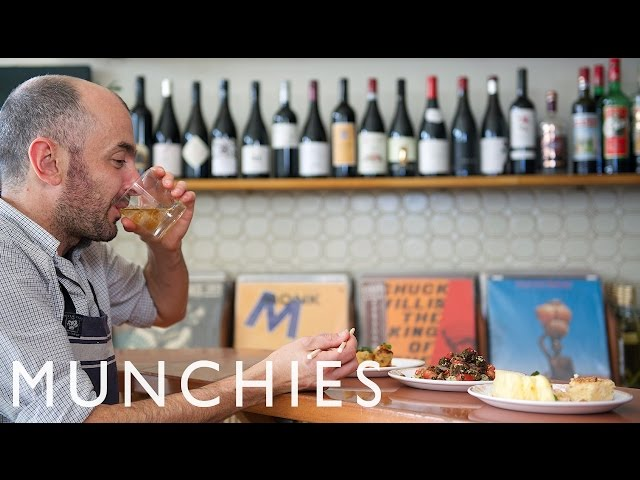 Flavours-with-subtitles-what-if