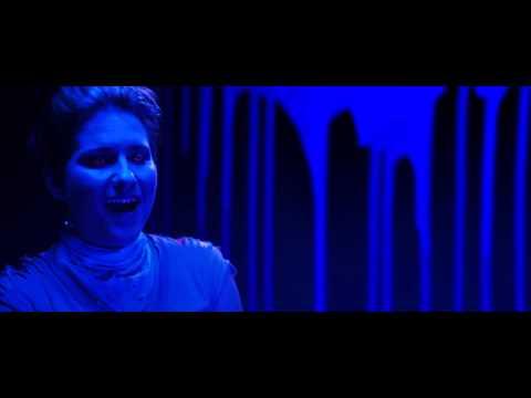 """LAKOOKALA - """"MOTHER BiiiiRDS"""" [OFFICIAL VIDEO]"""